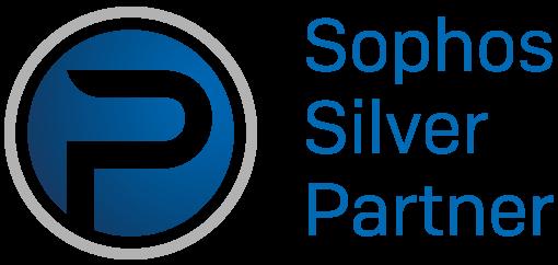 sophos-silver-partner-510